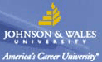 Johnson Wales Culinary Arts