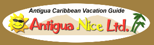 Antigua Local Antiguan info